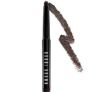 🎉HP🎉 Bobbi Brown Long Wear Cream Shadow Stick